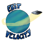 Exit Velocity Image
