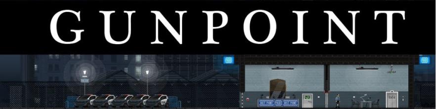 Gunpoint Title