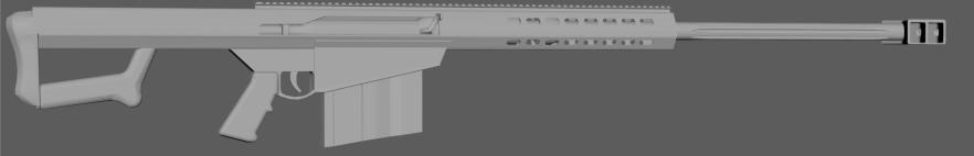 M98A1Side