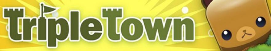 Triple Town Title