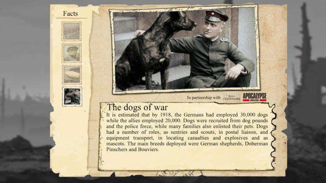 Valiant-Hearts-facts