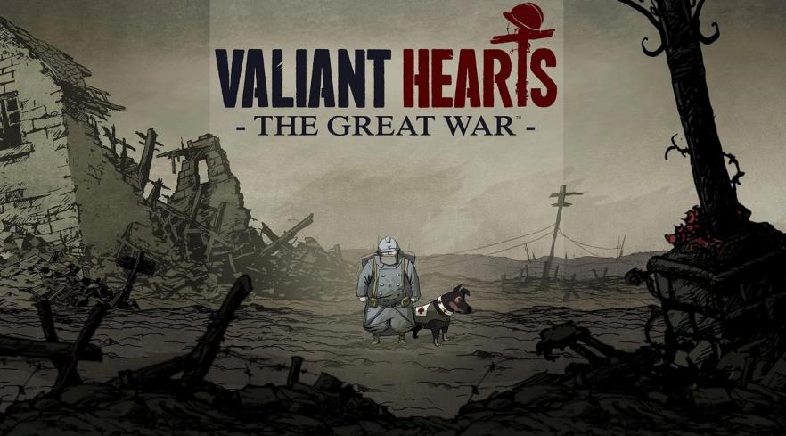valiant-hearts-title
