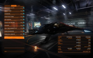 Elite-Dangerous-Loadout-Eagle-02