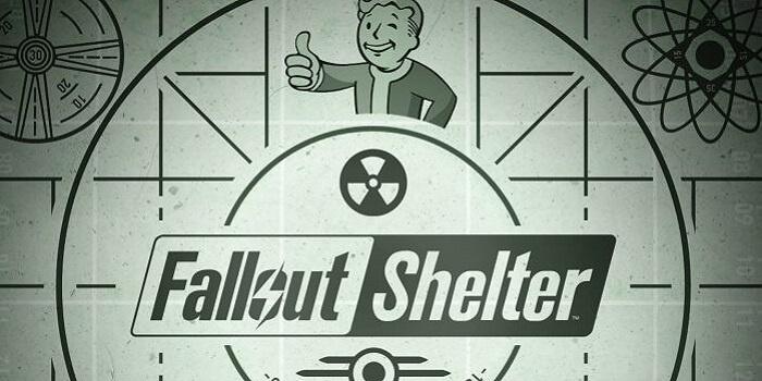 fallout-shelter-logo-700x350