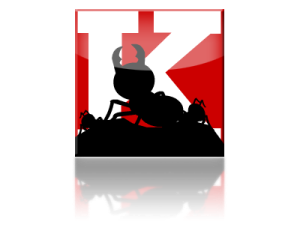 Kongregate_Logo_Shine_